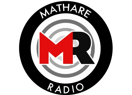 Logo, Mathare Radio